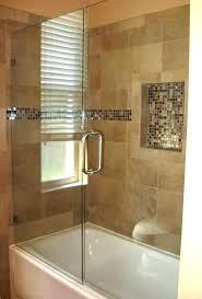tub glass doors tub glass doors bathtubs 3 door glass bathroom cabinet bathroom glass door bathtubs