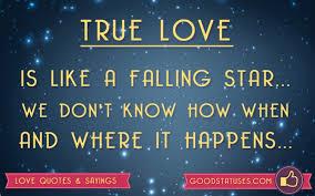 Good Facebook Status Quotes Inspirational Quotes And Sayings Delectable Facebook Quotes And Saying