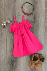 25 best ideas about Hot pink on Pinterest Hot pink things Pink.