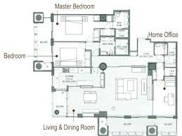 japanese apartment layout apartments floor plans designs organisational office29 office
