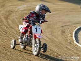 2011 kawasaki kx450f flat track project 3 motorcycle usa