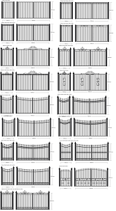 metal fence styles. Sheet Metal Fence Panel Suppliers Home Decor Designs Sliding Garden Iron Pipe Gate Steel Wood Styles T