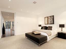 images of master bedrooms master bedroom decorating ideas