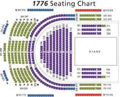 Sherman Theater Summer Stage Seating Chart Sherman Theater Seating Chart Related Keywords Suggestions