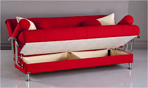 Sofas : Wonderful Kids Sofa Bed Sofa Covers Small Sectional Sofa ...