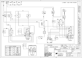 smeg suk62mfx5 cooker & oven parts partmaster Smeg Oven Wiring Diagram Smeg Oven Wiring Diagram #12 smeg oven circuit diagram