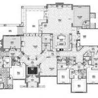 modern luxury home floor plans. luxury home floor plans modern house