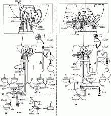 John deere 4020 starter wiring diagram r9263 un01jan94 in 2 pleasing