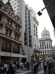 Hsbc Bank Argentina Wikiwand