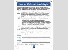 how we write references in research paper order custom essay gay rights research paper