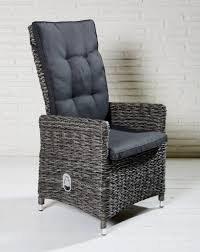 large size of chair club type dining room chairs new outdoor s unusual indoor wicker