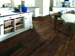 cost to install tile floor cost to install tile floor per square foot