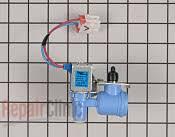 lg refrigerator water inlet valve. lg refrigerator water inlet valve lg v