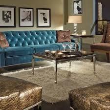 Sofa Designers Flexsteel Gallery 16 s & 23 Reviews