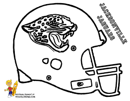 Big Stomp Pro Football Helmet Coloring Football Helmet Free