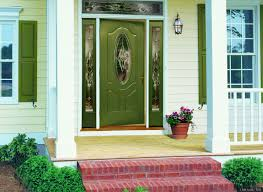 front door colorWhat Your Front Door Color Has To Say About Your Personality