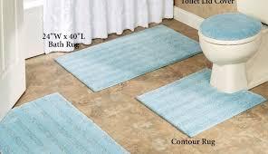 extra black inspiring bathroom set cotton elonga for large rug target sets seat out reversible pattern