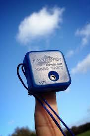 fairhaven micro variometer vario