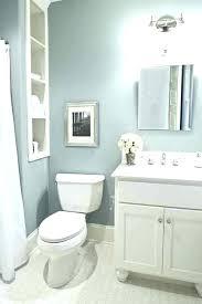 blue bathroom ideas duck egg bathrooms google search navy and grey gray bath rug an yellow gray bath rug