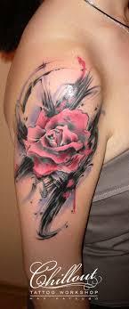 мария автор на Chillout Tattoo Workshop страница 7 из 8