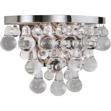 glistening robert abbey bling with bling large chandelier and robert abbey hickory nc