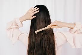 biotin supplements hair skin