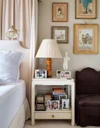 unique diy furniture. furniture lovely white wooden side table with fetching small drawer idea beside comely bed unique diy