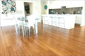 costco hardwood flooring bamboo flooring cost horizontal bamboo flooring hardwood floors post wood floors costco hardwood flooring uk