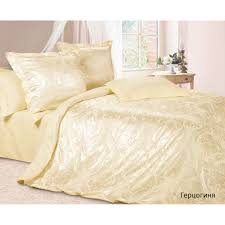 <b>Комплект постельного белья</b> двуспальный <b>Ecotex</b> Герцогиня ...