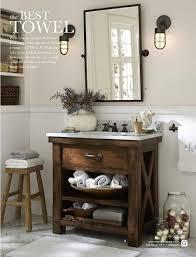 pottery barn bathrooms ideas. Half Baths · Pottery Barn - Bathroom Decor Bathrooms Ideas A