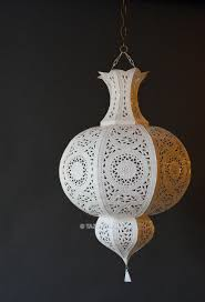 Large Moroccan Pendant Light Lighting Awesome Moroccan Lantern For Decorative Home