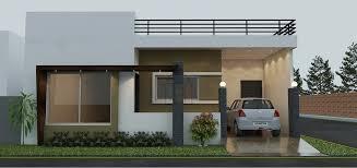 Haus Design Firm Single Floor House Elevation Design Single Floor House