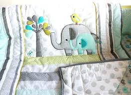 cute baby boy bedding cute baby boy bedding sets 7 cute elephant baby bedding set baby cute baby boy bedding
