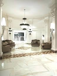 Floor tiles design for living room Granite Beautiful Floor Tiles Medium Size Of Home Room Design Tiled Living Ceramic Botscamp Up To Date Ceramic Floor Tiles Logic Beautiful Design Wall From