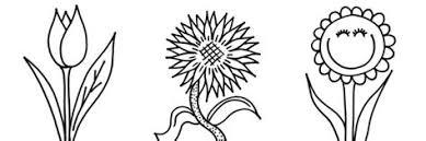 Het dier moet ook ingekleurd worden in hetzelfde regenboogpatroon, maar mag niet gelijk gaan met de achtergrond. Kleurplaat Regenboog Bloemen Kleurplaat Peuter Bloem Grote Eenhoorn Kleurplaat Regenboog Kleurplaat Jumbo Kleurboek Pagina S Unicorn Fantasy Thema Giant Coloring Poster Katalog Busana Muslim