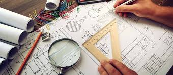 Home Design in Southington & Coventry CT │ Architectural Design and Drafting  Services, LLC