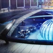 hydropolis underwater resort hotel. Beautiful Hydropolis Throughout Hydropolis Underwater Resort Hotel U