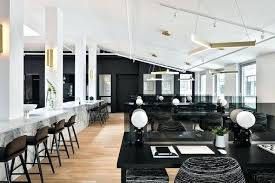 Work from home office ideas Design Office Design Ideas For Work Home Office Design Ideas From The New Work Project Home Office Office Design Ideas For Work The Hathor Legacy Office Design Ideas For Work Simple Home Office Design Business