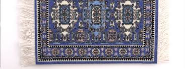 in the world of carpeting persian rugs stand above all the rest these are the luxury sports cars of the rug industry and they typically cost in the