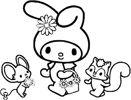 Small Picture coloring pages fun melody 665955 Coloring Pages for Free 2015