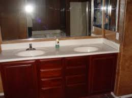 travis alexander house for sale. this picture helps show that the sink he probably stumbled to after first getting stabbed was relatively close shower. travis alexander house for sale h