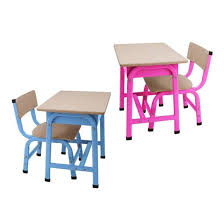 affordable childrens table and chairs set uk with childrens tables and chairs ikea