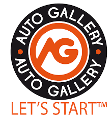 copyright auto gallery contact privacy sitemap