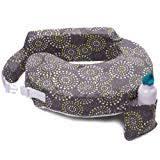 Breastfeeding Pillows - Nursing & Feeding: Baby - Amazon.ca