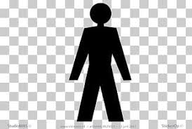 Toilet Pictogram Png Clipart Area Bathroom Brand Circle