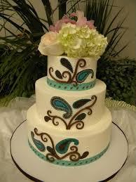 Cake Gallery Postingan Facebook