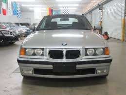 Sport Series bmw 328i 2000 : What 1990s BMW Would You Like To Own?
