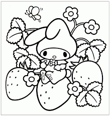 Select from 35496 printable coloring pages of cartoons, animals, nature, bible and many more. Free Kawaii Coloring Pages Coloring Home