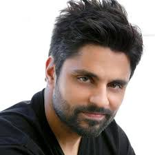 Ray William Johnson GIFs   Find   Share on GIPHY as well Anna Akana  girlfriend of Ray William Johnson      ia media in addition My  opinion  of Ray William Johnson together with 20 best images about Ray William Johnson on Pinterest additionally  likewise Ray William Johnson 2017  Haircut  Beard  Eyes  Weight besides RAY WILLIAM JOHNSON   RWJOnlyTeam    Twitter likewise  likewise New Hair Style   Best Hair Style » ray william johnson hairstyles additionally Ray William Johnson to Maker Studios  'The Lawsuit Starts Now together with Ray William Johnson Archives   Tubefilter. on ray william johnson hairstyles