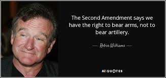 2nd Amendment Quotes Simple Awesome Pro 48nd Amendment Quotes 48nd Amendment Quotes Adorable Robin